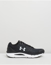 Under Armour - Charged Intake 4 - Men's