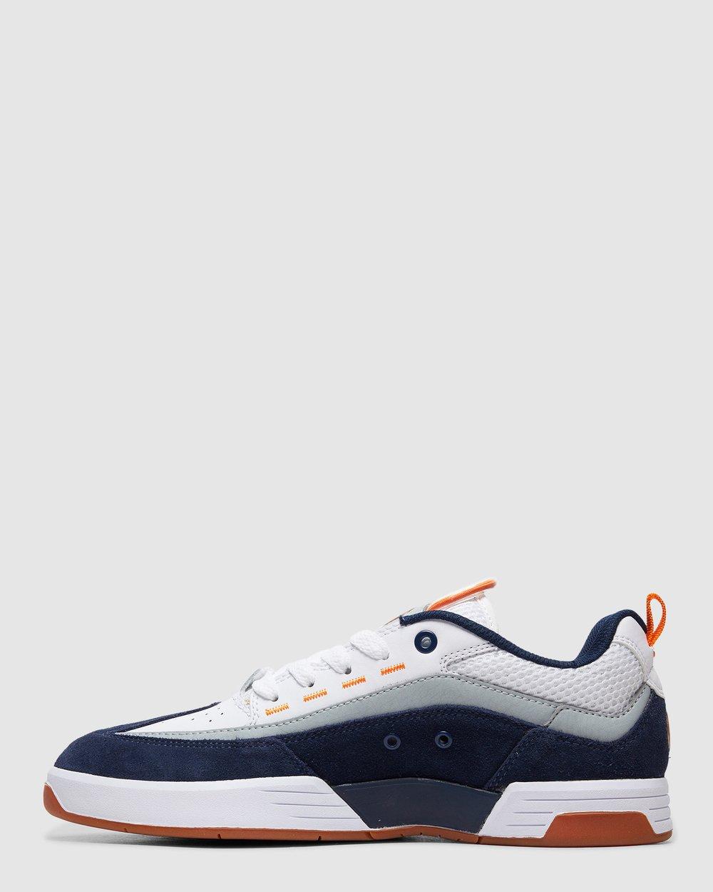 7d16b55724a4 Mens Legacy 98 Slim Shoes by DC Shoes Online | THE ICONIC | Australia