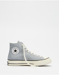 Converse - Chuck Taylor All Star 70 High Tops - Unisex
