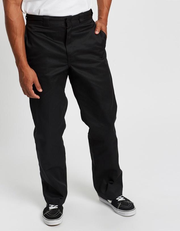 Women 874 Original Relaxed Fit Pants