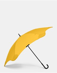 Blunt Umbrella's - Blunt Lite Umbrella