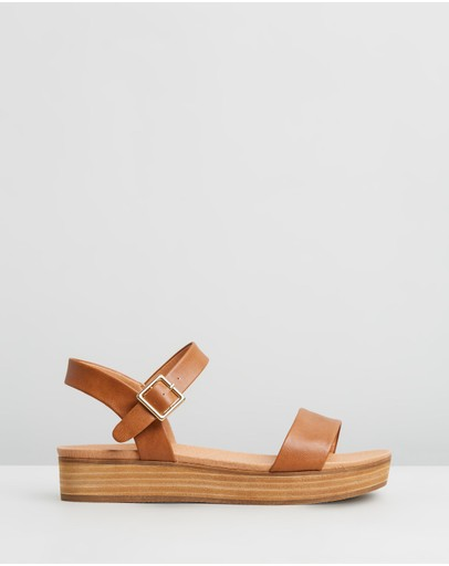 49383589567 Wedges | Buy Wedge Shoes Online Australia- THE ICONIC