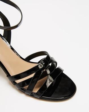 ALDO Hillia - Sandals (Black)