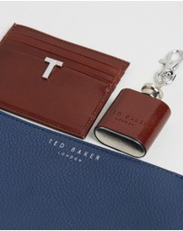 Ted Baker - Hipp Set