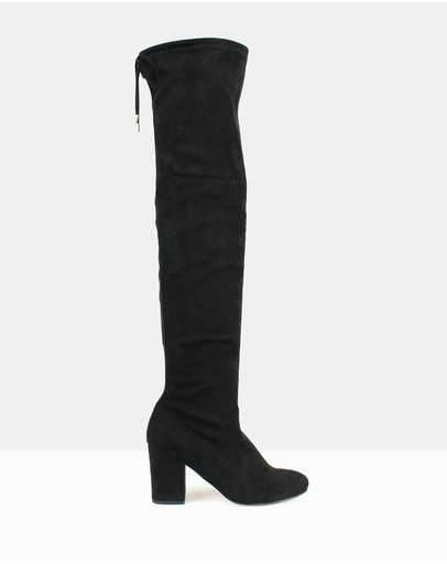 Betts - Bold 2 Over-The-Knee Boots