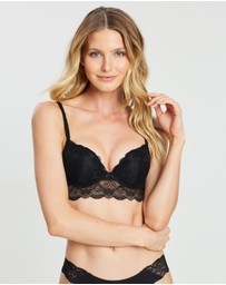 Cotton On Body - Cindy Body Push-Up 2 Bra