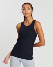 Under Armour - Perpetual Fitted Tank
