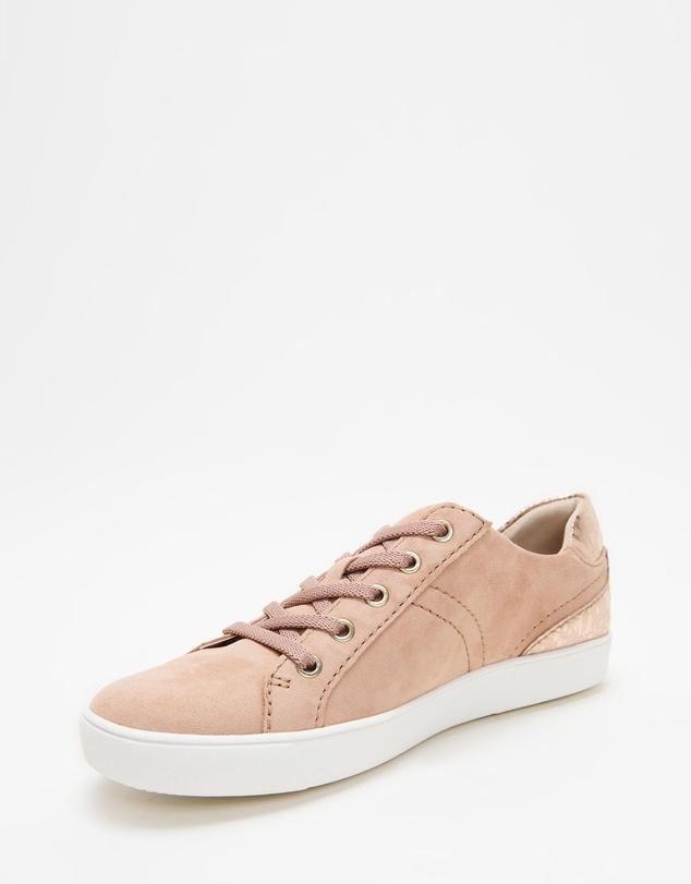 Women Morrison Casual Sneakers