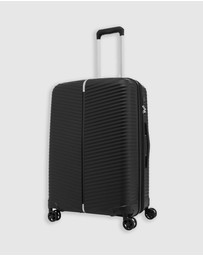 Samsonite - Varro Spinner 68cm Suitcase