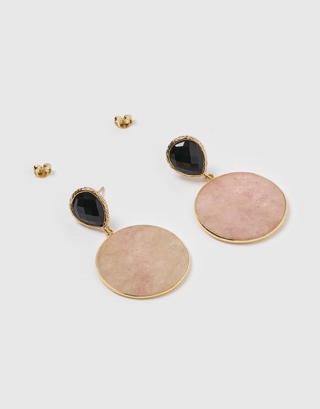 Women Chelsea Earrings