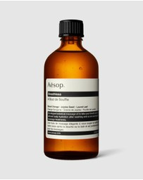 Aesop - Breathless 100ml