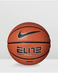Nike - Elite Tournament Basketball