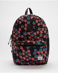 Herschel - Heritage Youth X-Large