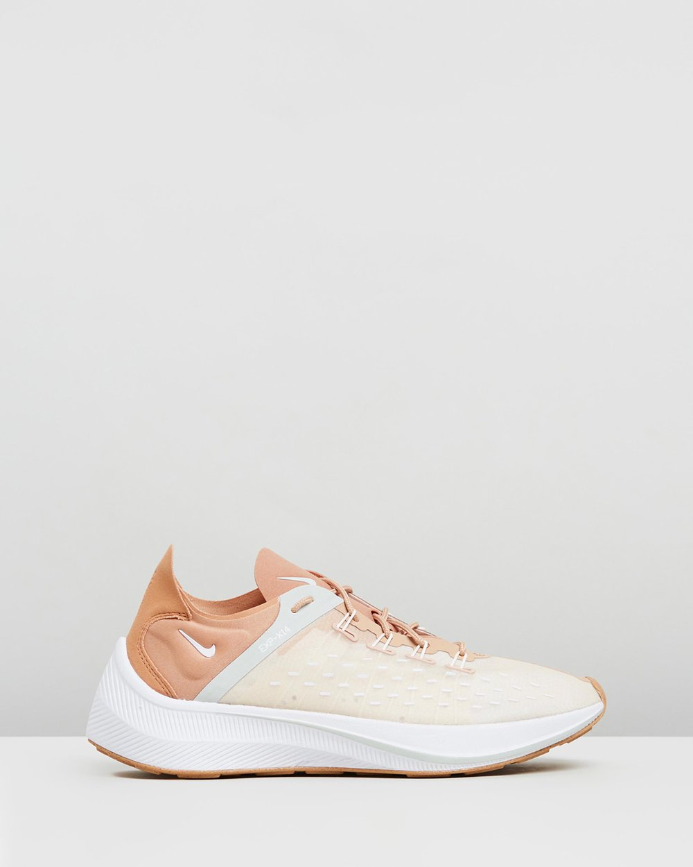 3d1fd027 EXP-X14 - Women's by Nike Online | THE ICONIC | Australia