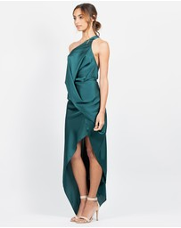 One Fell Swoop - Philly Dress