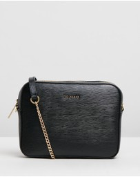 Ted Baker - Juliie Camera Bag