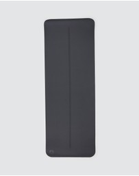 Manduka - Begin 5mm - 68 Inch