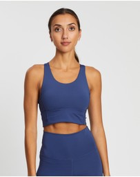 Nimble Activewear - Back in Action Bra