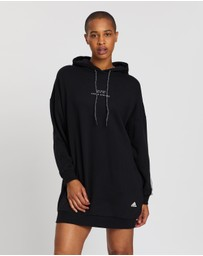 adidas Performance - Must Haves 3-Stripes Tunic