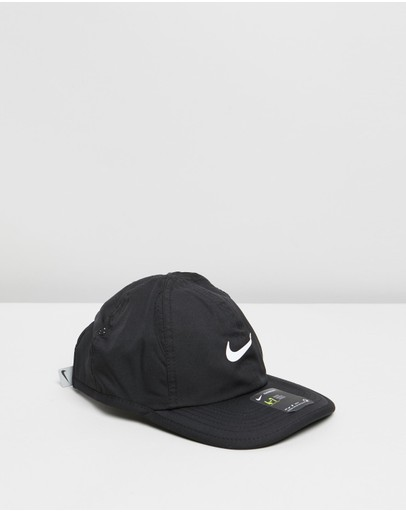 Nike - Featherlight Cap - Kids
