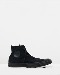 Chuck Taylor All Star Hi - Unisex