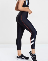 P.E Nation - Flip Side Leggings