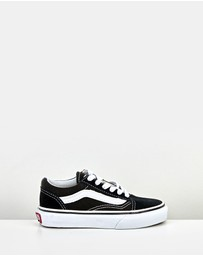 Vans - Old Skool Youth