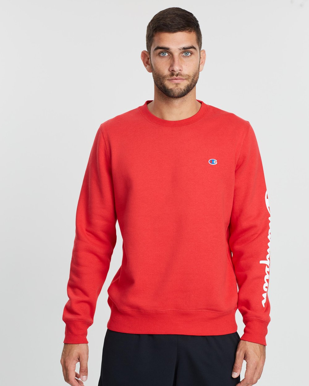 14a6a81d3941 Sporty Crew by Champion Online