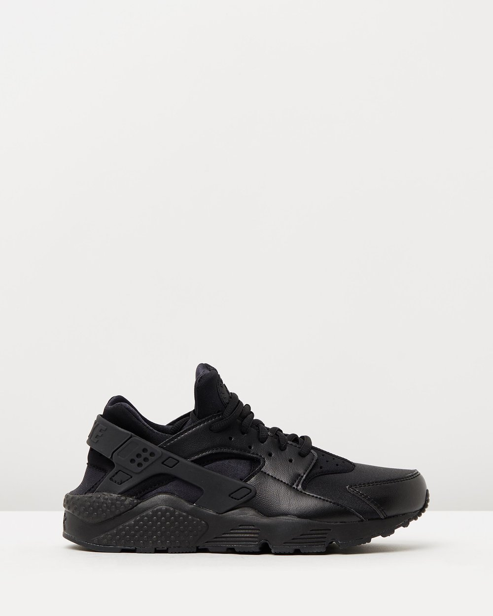 9da030e303 Air Huarache Run - Women's by Nike Online | THE ICONIC | Australia
