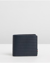 PS by Paul Smith - Bifold Penn Wallet
