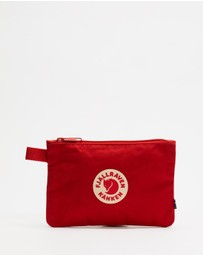 Fjallraven - Kanken Gear Pocket