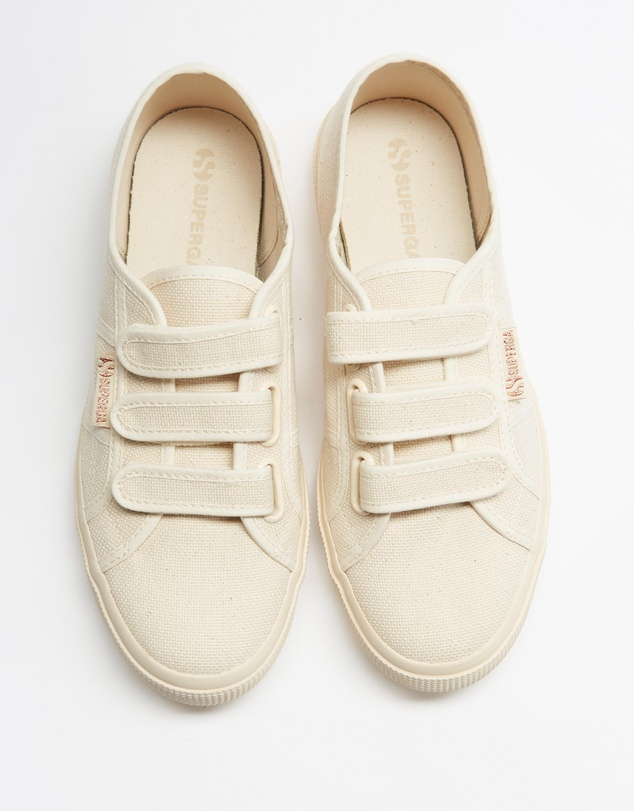 Women THE ICONIC EXCLUSIVE - 2750