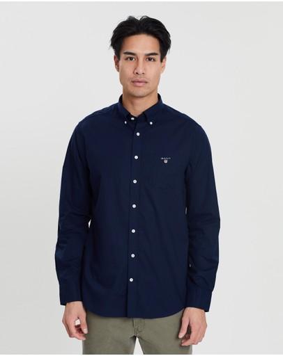 6bcd0cd3048 GANT | Buy GANT Clothing Online Australia - THE ICONIC