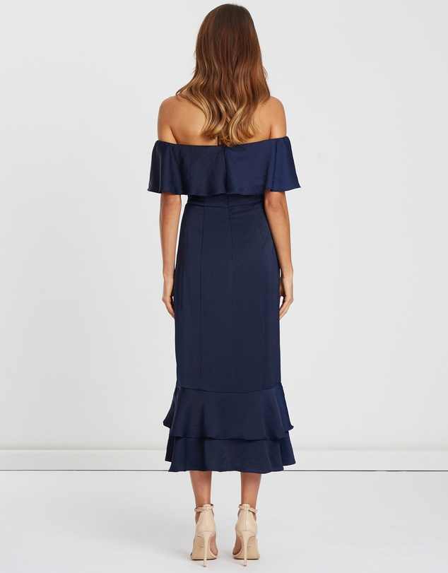 CHANCERY - Simone Dress