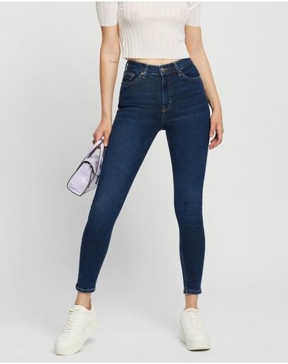 379c4f06ec Women's Clothing | Buy Women's Clothes Online Australia- THE ICONIC