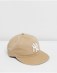 New Era - 950RC New York Yankees Snapback Cap