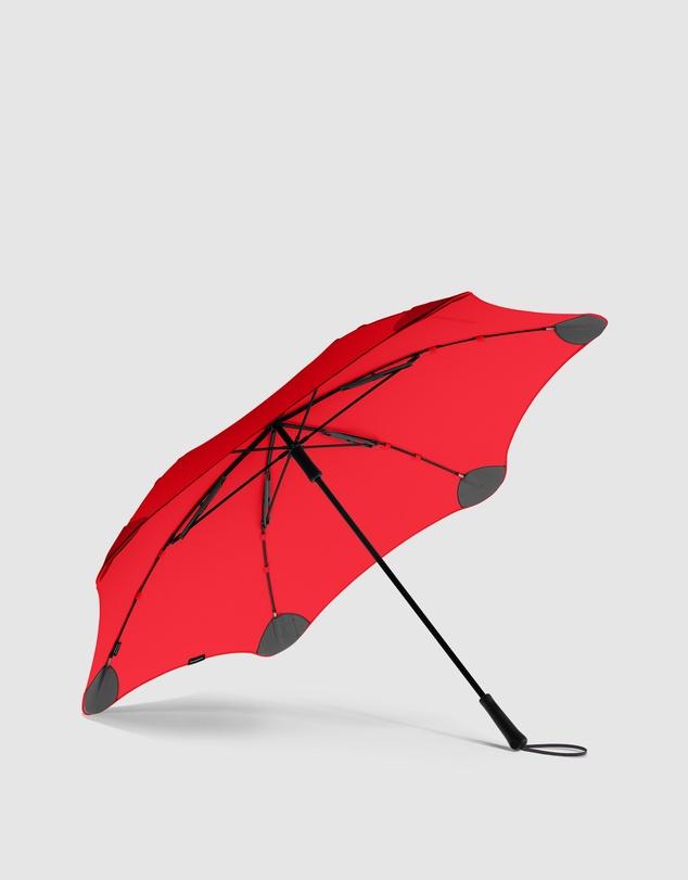 Women Blunt Exec Umbrella