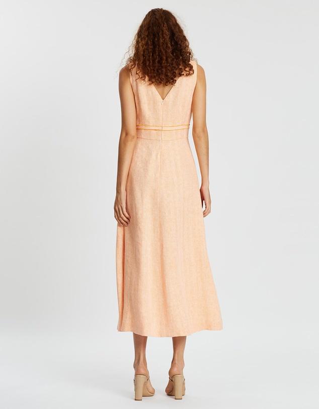 Women Vallon Dress