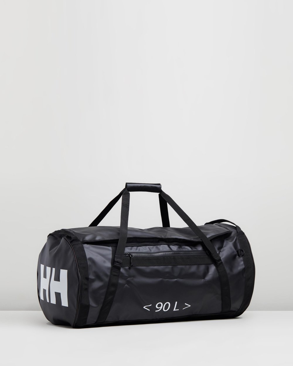 8985e194bd HH Duffel Bag 2 90L by Helly Hansen Online | THE ICONIC | Australia