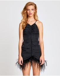 alice McCALL - Favour Mini Dress