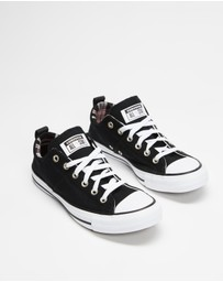 Converse - Chuck Taylor All Star Madison - Women's