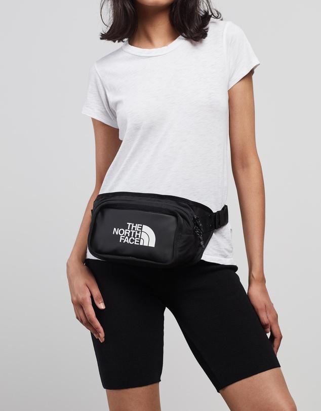 Women Explore Hip Pack