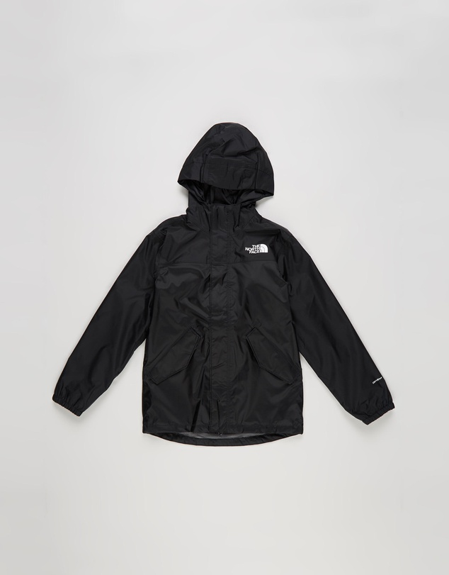 The North Face - Stormy Triclimate Jacket - Teens