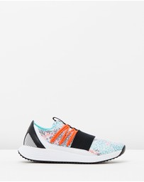 Under Armour - Breathe Lace Shoes - Women's