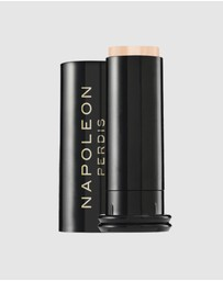 Napoleon Perdis - Foundation Stick Look 2
