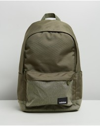 adidas Performance - Linear Classic Casual Backpack