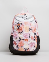 Rip Curl - Ozone Lake Shore Backpack - Teens