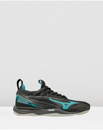 Mizuno - Wave Mirage 2.1 NB