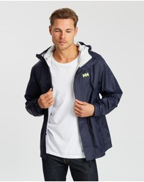 Helly Hansen - Loke Jacket