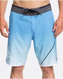 Quiksilver - Mens Highline 20